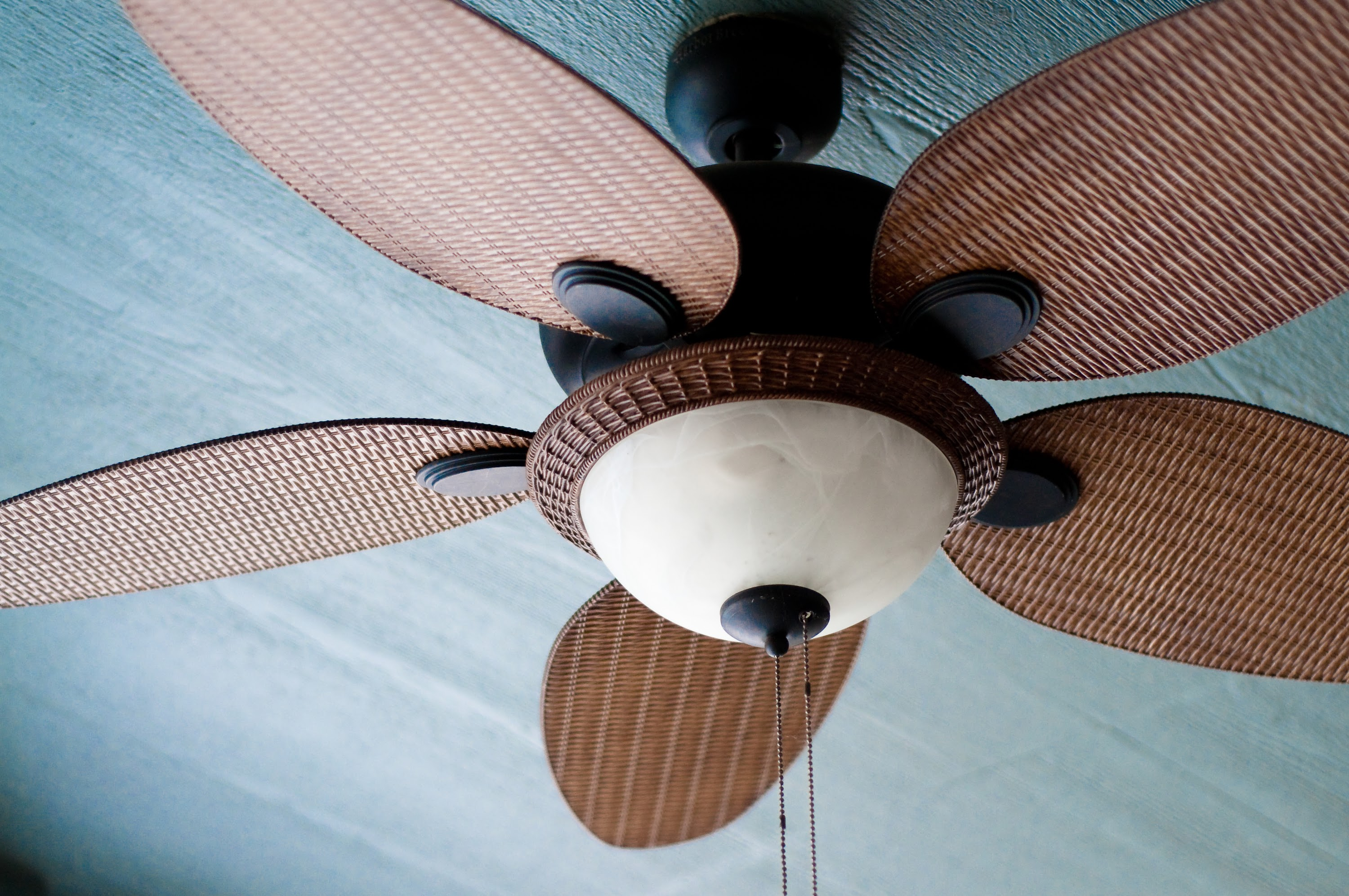Cooling Myths in Fieldale, VA